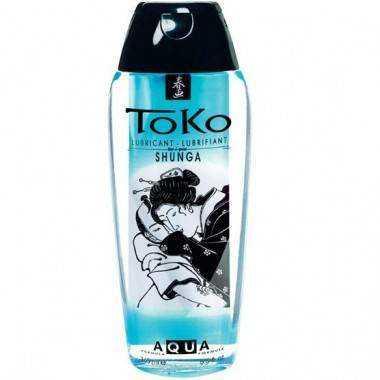 mejores lubricantes base de agua
