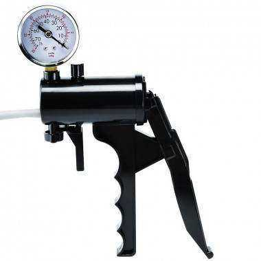 PUMP WORX BOMBA DE ERECCION MAXIMA PRECISION