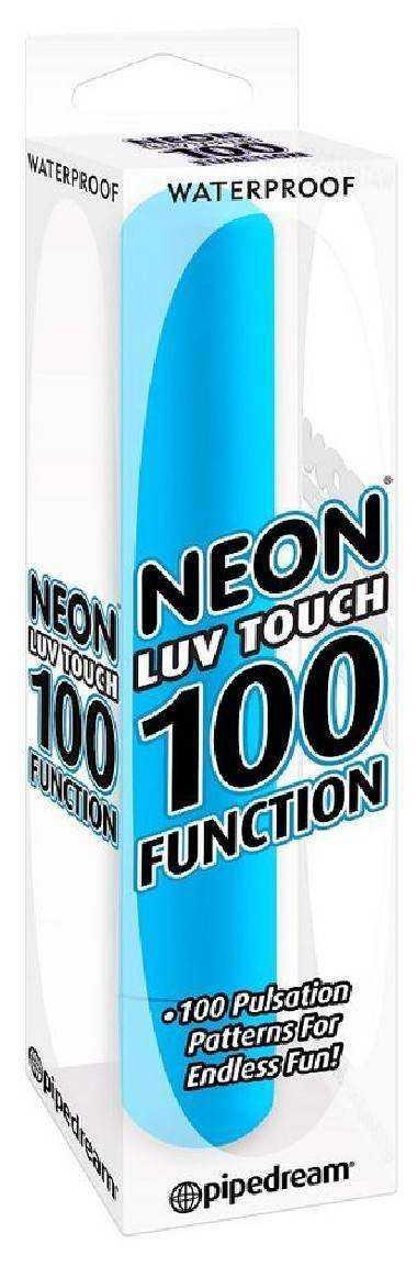 NEON 100 FUNCTION VIBE AZUL