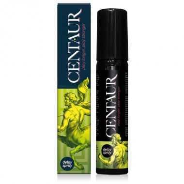 COBECO CENTAUR SPRAY RETARDANTE 30ML