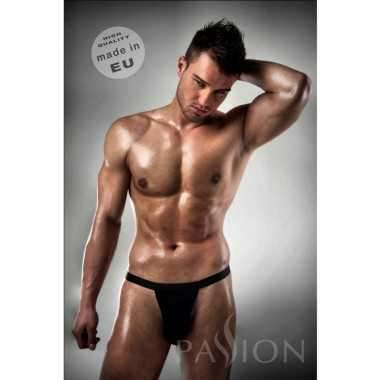 THONG 005 PASSION MEN LINGERIE LINE S M